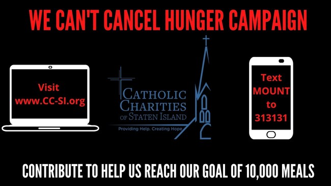 Catholic Charities of Staten Island