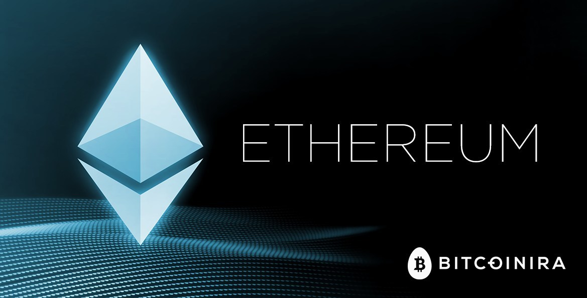 Ethereum Is Available For Retirement Accounts With Bitcoin Ira