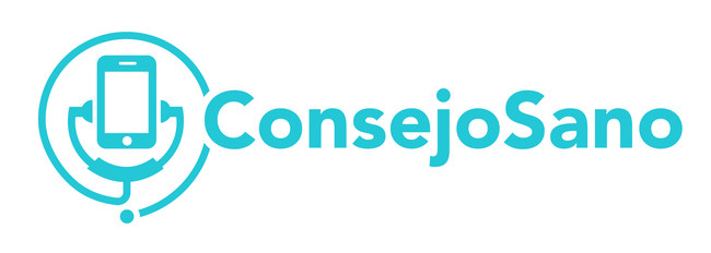 Health tech startup ConsejoSano is a patient engagement platform that helps connect payers, providers, and health systems with their multicultural Medicaid and Medicare patient populations.