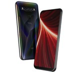 TCL brings the power of 5G for under $400 with the TCL 10 5G UW coming to Verizon