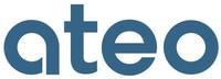 ateo_Logo