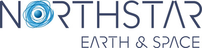 NorthStar Earth & Space Inc. (CNW Group/NorthStar Earth & Space Inc.)