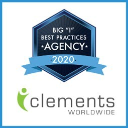 Clements Worldwide Receives 14th Consecutive IIABA Best Practices Agency Award