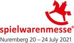 日期宣布为SpielwarenMesse 2021夏季版