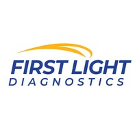 First Light Diagnostics is developing and commercializing a uniquely broad range of breakthrough diagnostic products