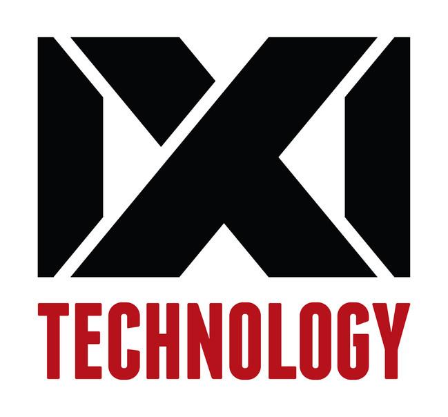 IXI Technology