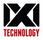 IXI Technology Launches New Website