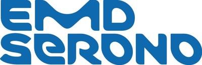 EMD Serono, Canada Logo (CNW Group/EMD Serono, Canada)