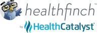 (PRNewsfoto/Health Catalyst)