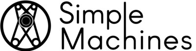 SimpleMachines, Inc. Debuts First-of-its-Kind High Performance Chip