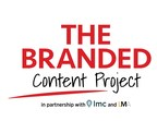 Branded Content Project Announces $1M Milestone in Content Series Sponsorship Sales Revenue for Local Media Participants