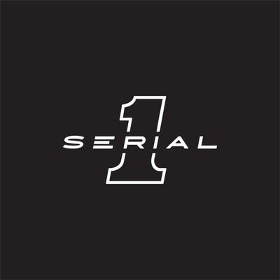 Serial 1 (PRNewsfoto/Serial 1 Cycle Company)