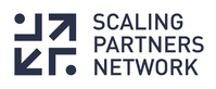 (PRNewsfoto/Scaling Partners Network)