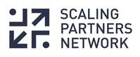 ScalingPartnersNetwork_Logo