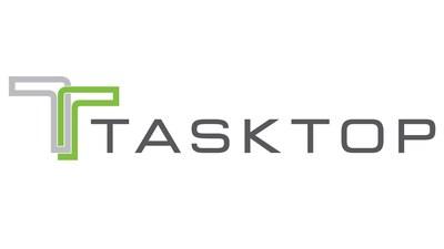 (PRNewsfoto/Tasktop)