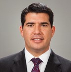 EVOTEK Doubles Down in the Southwest, Opens the Northeast, Brian Raposo Joins the Team