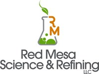 Red Mesa Science & Refining, LLC