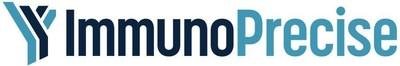 ImmunoPrecise Antibodies Ltd. Logo (CNW Group/ImmunoPrecise Antibodies Ltd.)