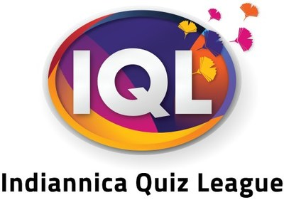 Indiannica Quiz League 2020
