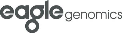 Eagle Genomics Logo