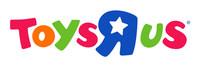 "Toys""R""Us logo"