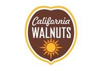 California Walnut Commission logo