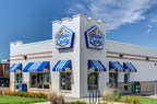 White Castle® Team Members Get Paid Time Off to Vote on Election Day