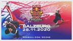 Red Bull BC One Announces The Return Of Its World Final In 2020