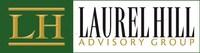 Laurel Hill Advisory Group (CNW Group/Laurel Hill Advisory Group)
