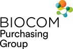 Biocom Purchasing Group Partners with Everlywell to Offer At-Home COVID-19 Testing and Lens Reporting Technology to Biocom Members