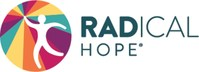 (PRNewsfoto/RADical Hope)