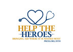 Craig Newmark Philanthropies awards grant to National Press Club's Help The Heroes campaign