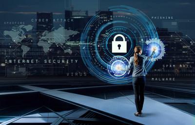 Cyber Security Survey