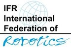 "IERA Innovation Award Winner 2020: Robots get ""eyes"" like humans - International Federation of Robotics congratulates Photoneo"