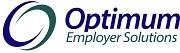 Optimum Employer Solutions