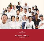 The MICHELIN Guide Highlights Sustainable Gastronomy and Inspector Discoveries During Virtual Family Meal Event in California