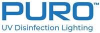 PURO Disinfection Lighting
