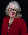 New Mastermind Group for Women in IT Management Is Formed by IT Executive Coach Mary Patry