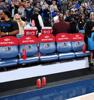BioSteel to Become the Official Sports Drink of the Dallas Mavericks