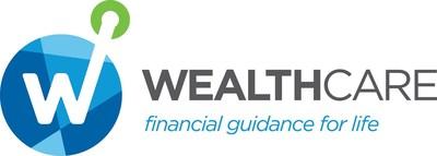 Wealthcare (PRNewsfoto/Wealthcare)