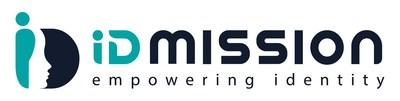 IDmission Logo (PRNewsfoto/IDmission)