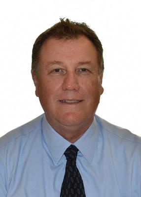 Donald Wood (CNW Group/BevCanna Enterprises Inc.)