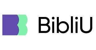 bibliu