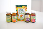 MegaFood® Updates Baby & Me 2™ Product Line