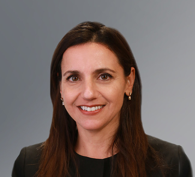 Ava Harter