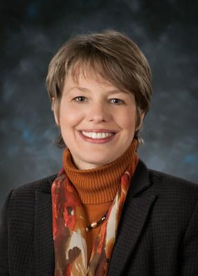 Kirsten Hewitt