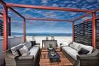 Lennar Announces Opening and Virtual Tours of Last East-Facing Palisades Homes at SF Shipyard