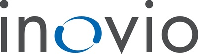 https://mma.prnewswire.com/media/13217/inovio_pharmaceuticals_inc_logo4109_21100jpg.jpg