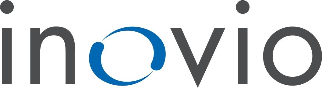 Inovio Pharmaceuticals News