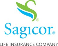 Sagicor Life Insurance Company Logo (CNW Group/Sagicor Life Insurance Company)